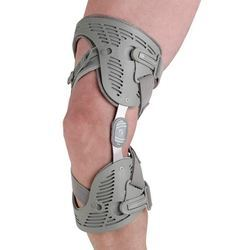 Unloader One Knee Braces