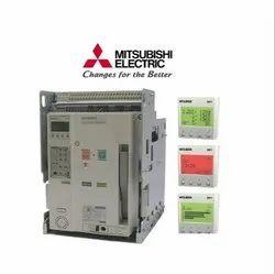 Mitsubishi ACB
