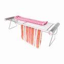 SS Towel Holder