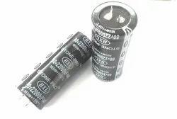 22000 Mfd 100v Stone-Pro Aluminium Capacitor