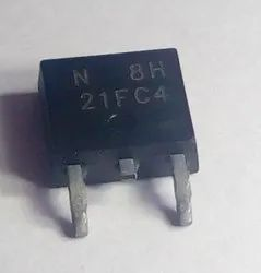 EA21FC4 TO252 Mosfet Transistor