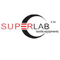 SUPERLAB (INDIA)