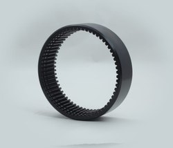 Jcb Spare Parts Annulus Ring Part No 450 10205