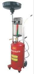 Automobile Pneumatic Engine Oil Extractors