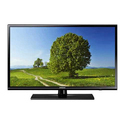 Black Hg32ae460 Samsung Hotel Led Tv, Screen Size: 32 Inch