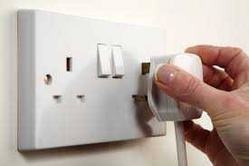AMC For Electrical Appliances - Residential