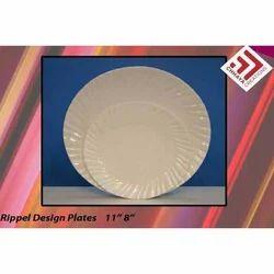 Urmi Dinner Plate