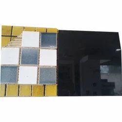 RCPL Mosaic Ceramic Wall Tiles, Thickness: 7mm