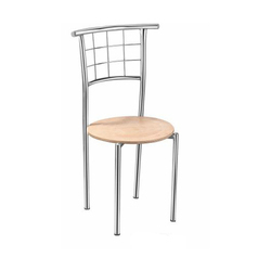 SPS-403 Cafeteria Chair