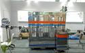 Water Bottle Filling Machine (Capacity: 120 BPM)
