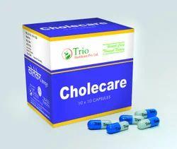Atherosclerosis Herbal Medicine