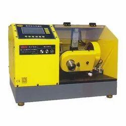 DI-200A CNC Drill Re-Sharpener