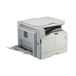 Canon IR 2004 Photocopy Machine