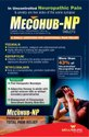 Mecohub -NP  Tablets
