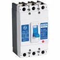 LT Electric Switchgear