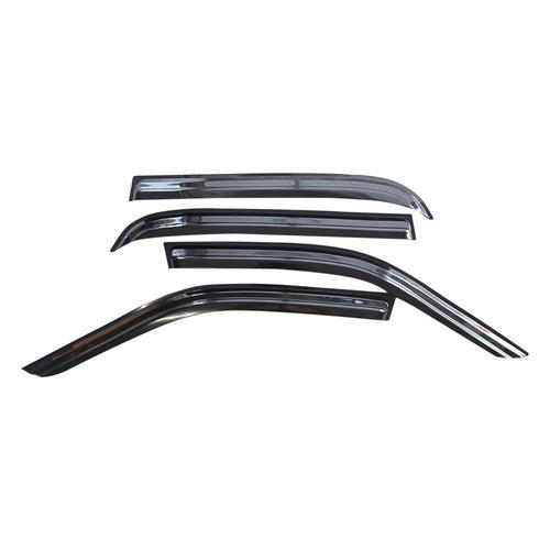 Car Door Visor Roder Door Visor Manufacturer From Gurgaon