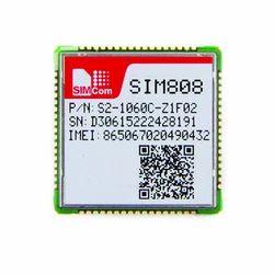 SIMCOM SIM808 Module