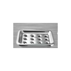 Counter Soap Dish Tatva