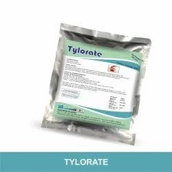 80% Tylorate, Packaging Type: Bags, Packaging Size: 25 Kg