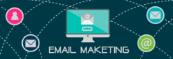 Bulk E Mail