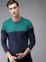 Fashion For Men T-Shirts