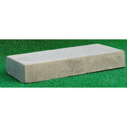 500x230x80mm Concrete Channel Blocks