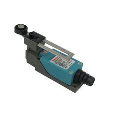 Honeywell SZL-VL-S-E Limit Switch