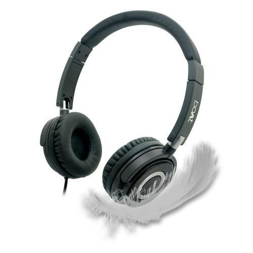 f9460e4624c Black Boat Bassheads 900 Wired Headphone, Boat Bluetooth Headphone ...