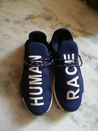 5a5fe90457404 Nike And Puma Boys Shoes