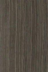 Tobacco Brown Tiles  800 X 1200