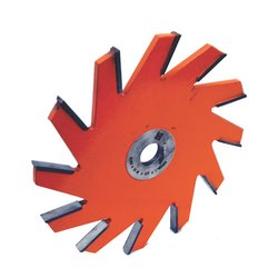 Outside Knot Remover Cutter