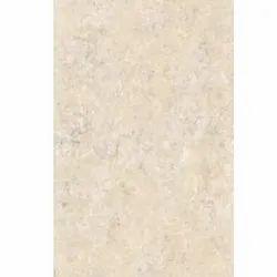 Ceramic Modern Tile