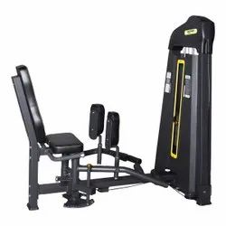 DFT-693 Abductor / Adductor
