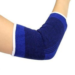 Elbow Support  3001