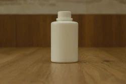100ML HDPE/LDPE Plastic Bottle