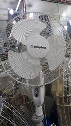 Cromptom Table Fan