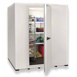 Mini Cold Room Refrigerators