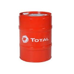 Total Seriola IL 1120 Thermic Fluid