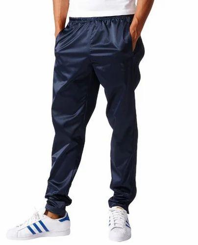 c7799908343f Clothing - Adidas Fc Jersey AY8656 Retailer from Bengaluru