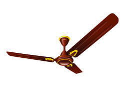 Cyclone Eco Deluxe Ceiling Fan