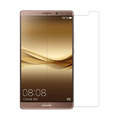 Huawei Mate 8 Unbreakable Screen Protector