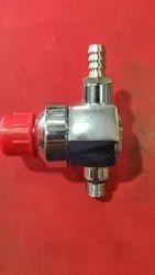 Aquaguard Pressure Relief Valve PRV