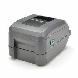 Zebra ZD230t Desktop Printer