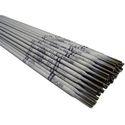 Inconel Filler Wire