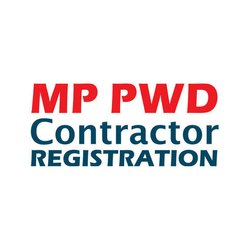 Proprietorship Newly Register MP PWD Registration, Bhopal, 10
