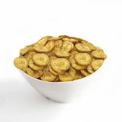 Jain Namkeen Salted Snacks, Packaging Size: 500g, Packaging Type: Two Layer Pouches and Three Layer Pouches
