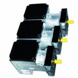 Power Alternator, 220-420v