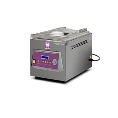 Auster Vacuum Pack Machine