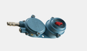 PB 31207 Rotary Switch
