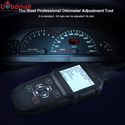 OBDPROG  Mt401 Pro: Mileage Correction Tool